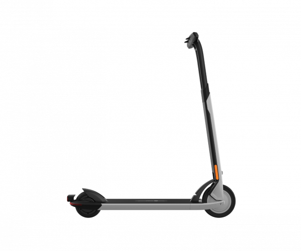 Ninebot KickScooter Air T15E Powered by Segway
