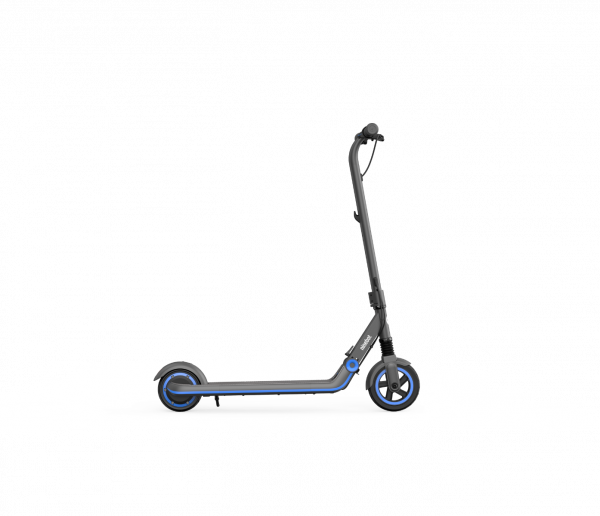 Ninebot KickScooter ZING E10 Powered by Segway