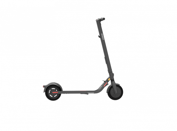 Ninebot KickScooter E25E Powered by Segway