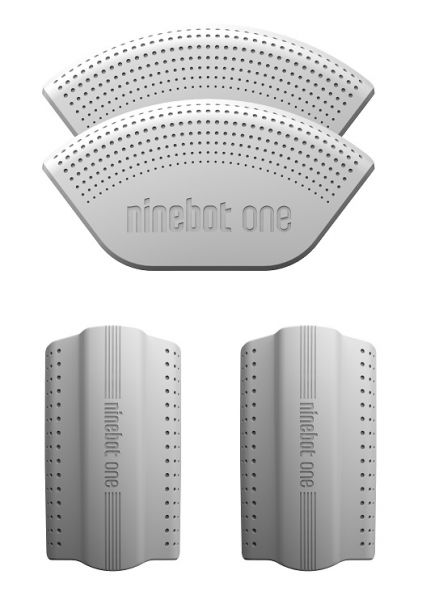 Ninebot ONE S2 Protection cover