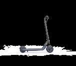 Ninebot KickScooter ZING E10 Powered by Segway