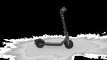 (Vorbestellung) Ninebot KickScooter F20D Powered by Segway