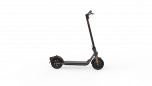 (Vorbestellung) Ninebot KickScooter F30D Powered by Segway