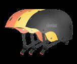 Ninebot Commuter Helmet